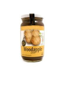 Woodapple Jam | Buy Online at the Asian Cookshop